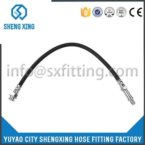 Chevrolet Hydraulic Brake Hose