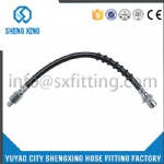Ford Hydraulic Brake Hose