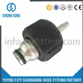 Water Hose Fittings