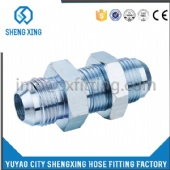 Unf Hydraulic Fittings