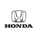 Honda Brake Hose OEM Number