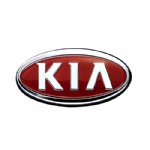 Kia Brake Hose OEM Number