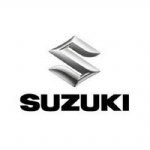 Suzuki Brake Hose OEM Number